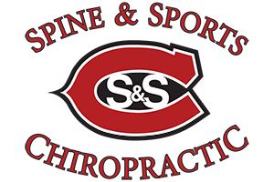 Spine & Sports Chiropractic